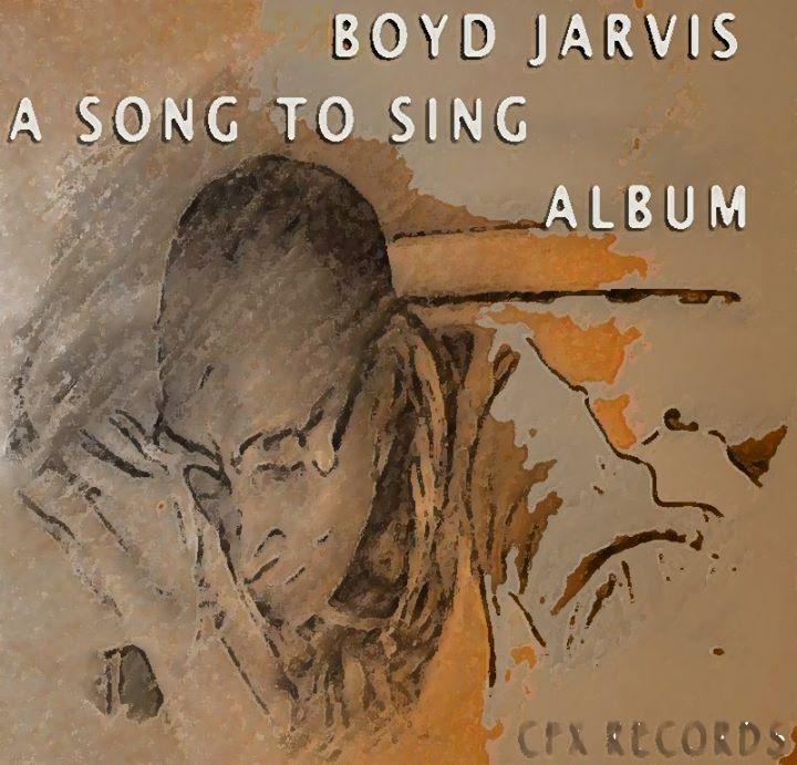Fundraiser by Boyd H  Jarvis : Boyd Jarvis Cancer Fund Raiser