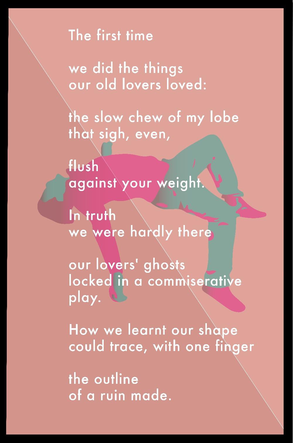 Gay Poems 5