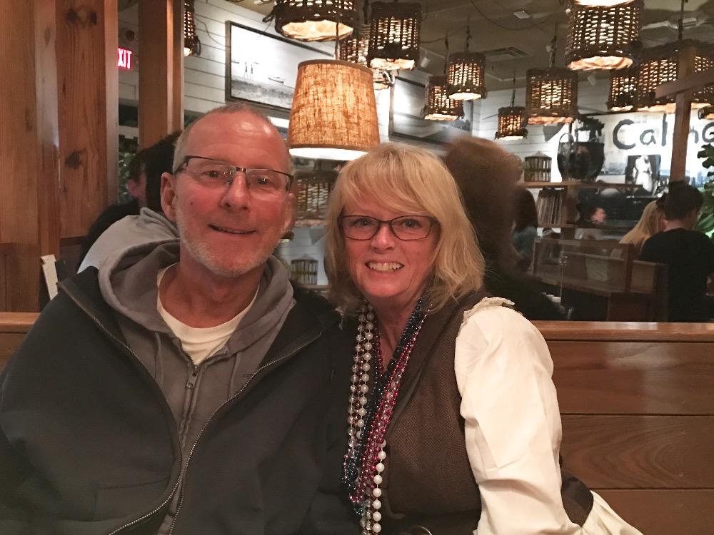 Fundraiser by Mark Hufford : Mark Hufford's Medical Bills