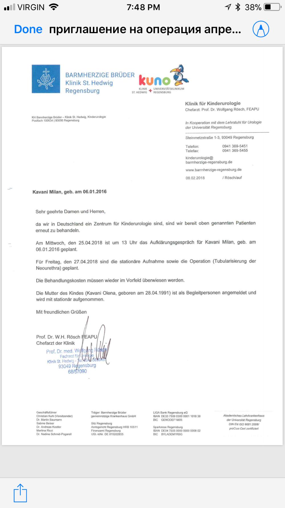 Fein Zentrum Wieder Aufnehmen Galerie - Entry Level Resume Vorlagen ...